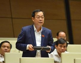Tránh tình trạng luật mới ban hành đã phải xem xét sửa đổi