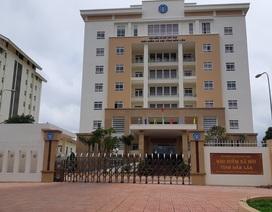 BHXH Đắk Lắk kiểm điểm trách nhiệm vụ 51 người chết vẫn… khám bệnh