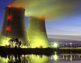 Dừng điện hạt nhân Ninh Thuận: Việc bồi hoàn phụ thuộc vào dự án mới