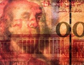 Trung Quốc lên kế hoạch bán kỷ lục 6 tỷ USD trái phiếu bằng đồng đô la