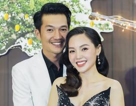 Diễn viên Quang Tuấn ân hận quá khứ ham chơi khiến cha mẹ buồn phiền