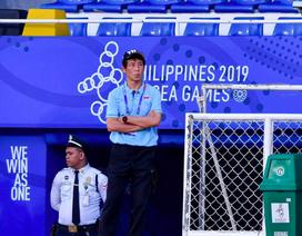 Báo chí Thái Lan sốc sau thất bại của đội nhà trước U22 Indonesia