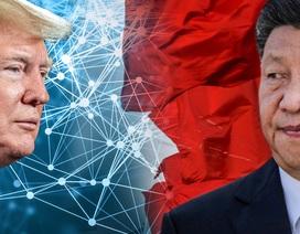 """""""Vũ khí"""" mới giúp Mỹ cạnh tranh Vành đai và Con đường của Trung Quốc"""
