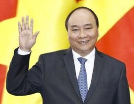 Thủ tướng: Khai thông tối đa nguồn lực, đưa đất nước phát triển nhanh, bền vững!