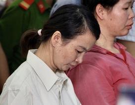 Xử vụ mẹ nữ sinh giao gà: Con gái bị bắt cóc vì mẹ mua bán ma túy không sòng phẳng?