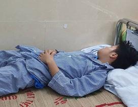 Vụ học sinh lớp 8 bị đánh hội đồng: Hai thầy dạy võ bị tình nghi tham gia
