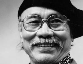 Nhà viết kịch nổi tiếng Nguyễn Anh Biên qua đời