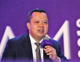 FWD lập trình sân chơi mới cho ngành bảo hiểm Việt Nam?
