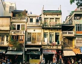 Ghi giá 215 triệu đồng, bán 1,2 tỷ đồng, chuyện nghịch lý ở Việt Nam