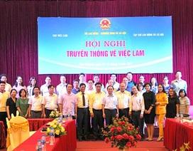 Hơn 92.000 lao động nước ngoài làm việc tại Việt Nam