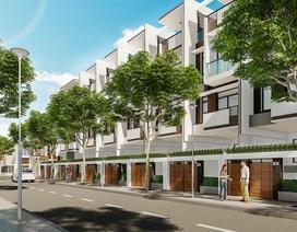Phú Thịnh Center City - Dự án sở hữu khu đất vàng tại TP Đồng Xoài?