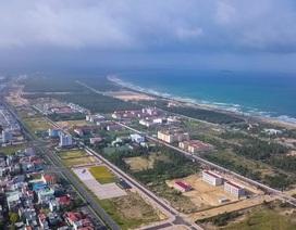 """Bất động sản Phú Yên và quyết định """"thắng – thua"""" ở vị trí"""