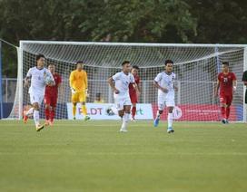 """""""Messi Lào"""" tin rằng U22 Việt Nam sẽ giành HCV SEA Games"""