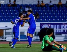 """HLV Akira Nishino: """"U22 Thái Lan sẽ còn mạnh hơn sau trận thắng đậm Brunei"""""""
