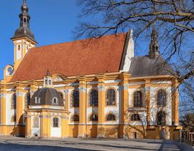 Giáo dục phổ thông tại Đức – Con đường vào thẳng đại học