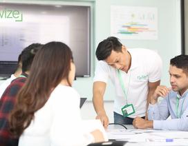 Khám phá giải pháp phần mềm giúp tối ưu hoá những nguồn lực của doanh nghiệp