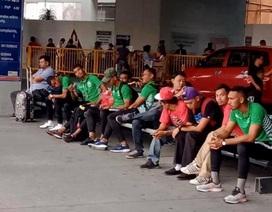 Hàng loạt chuyện dở khóc dở cười ở Philippines trước SEA Games