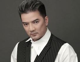 Hoãn xét xử vụ ca sĩ Đàm Vĩnh Hưng bị kiện