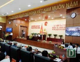 Đà Nẵng tạm dừng đặt tên đường theo tên 2 giáo sĩ nước ngoài