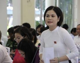 Đà Nẵng có Trưởng Ban Nội chính Thành uỷ mới