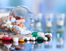 Bạn nên ăn gì khi dùng thuốc kháng sinh?