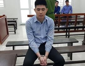 Hà Nội: Gã con rể cầm dao truy sát bố mẹ vợ