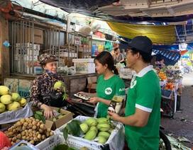 Kỳ vọng ngành Logistics Việt Nam phát triển xứng tầm để hỗ trợ doanh nghiệp xuất khẩu
