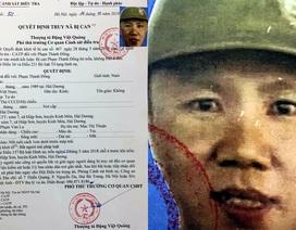Hà Nội: Giả danh công an bắt người trái pháp luật