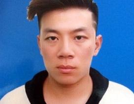 Tiếp tay cho đường dây đẻ thuê, thanh niên người Trung Quốc lĩnh án tù