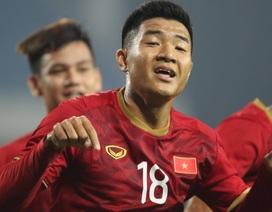 Trước thềm đại chiến, Indonesia e ngại 3 cầu thủ U22 Việt Nam