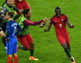 Pháp, Đức, Bồ Đào Nha đại chiến ở bảng tử thần Euro 2020