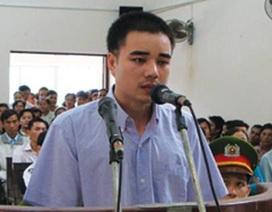 Vụ tử tù Hồ Duy Hải: Mua vật chứng ngoài chợ đưa vào hồ sơ vụ án