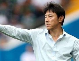 Cựu HLV Hàn Quốc từng dự World Cup từ chối dẫn dắt Indonesia