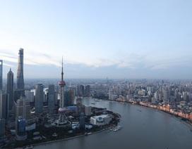 Trung Quốc: Những dấu hiệu cảnh báo về tài chính đang nhấp nháy ở khắp nơi