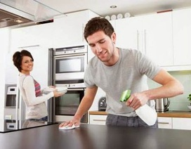6 tuyệt chiêu trị chồng vô tâm mà bà vợ nào cũng nên biết