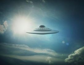 Bí ẩn chương trình TV 6 phút được cho của người ngoài hành tinh vẫn chưa có lời giải