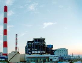 Nhiệt điện Thái Bình vượt khó, quyết tâm phát điện vào cuối năm 2020