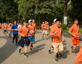 CARE Quốc tế tại Việt Nam - Chặng đường 30 năm
