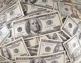 """Trung Quốc đang đóng góp lớn cho """"quả bom"""" nợ công toàn cầu"""
