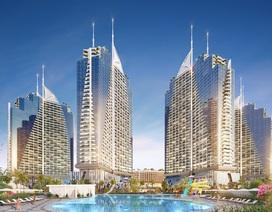 Chuyên gia tiết lộ yếu tố thành công của bất động sản du lịch