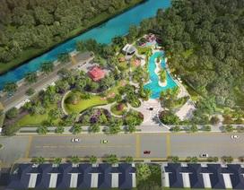 Verosa Park – Lựa chọn đầu tư an toàn của giới thượng lưu thông thái