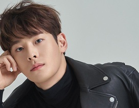 Nam diễn viên sinh năm 1992 của Hàn Quốc đột tử