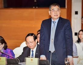 Bộ Công an mở rộng điều tra gian lận thi cử theo kiến nghị của tòa án tỉnh Hà Giang