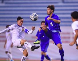 Báo Thái Lan tính phương án để đội nhà vào bán kết SEA Games 30