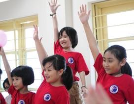 Tại sao Việt Nam không có mặt trong bảng xếp hạng quốc tế PISA 2018?