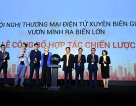 Amazon vào Việt Nam: Cơ hội xuất khẩu xuyên biên giới cho các doanh nghiệp