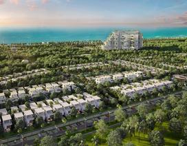 Tiết lộ lý do nhà đầu tư không thể bỏ qua Lagoona Bình Châu