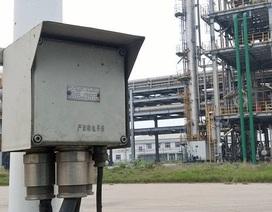 """Vốn Trung Quốc vào Việt Nam vượt Nhật, Hàn: Lo vốn nhỏ, """"công nghệ phế thải"""""""