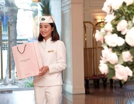 Cách giúp du khách đặt khách sạn với mức giá hấp dẫn