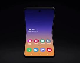 Galaxy Fold 2 dự kiến ra mắt ngay trong tháng 2/2020, giá chưa tới 1.000 USD?